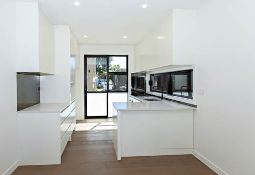 Epsom, Family Home in Double Grammar Zone!, Property ID: 14001322   Barfoot & Thompson