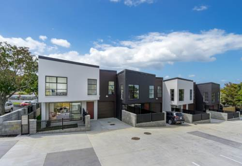 Glen Innes, Brand New, Spacious Brick Homes!, Property ID: 807869 | Barfoot & Thompson
