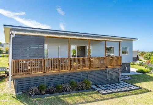 Mangawhai, A FRESH START, Property ID: 807741 | Barfoot & Thompson