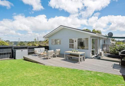 Glenfield, Your Own Personal Paradise, Property ID: 808015 | Barfoot & Thompson