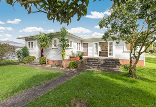 Pukekohe, Calling all first home buyers and investors, Property ID: 808020 | Barfoot & Thompson