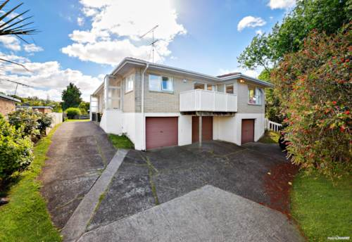 Glenfield, Great Glenfield 3 bedroom unit, Property ID: 22005258 | Barfoot & Thompson