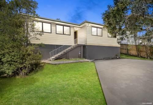 Glen Eden, New Renovation Sweet Home on Full Section, Property ID: 808036 | Barfoot & Thompson