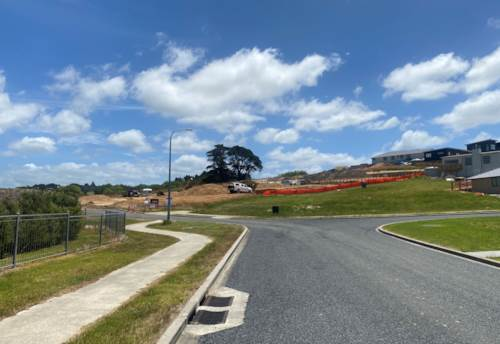 Mangawhai, NEW SECTION RELEASE - STAGE 4 LONGVIEW, Property ID: 808062 | Barfoot & Thompson