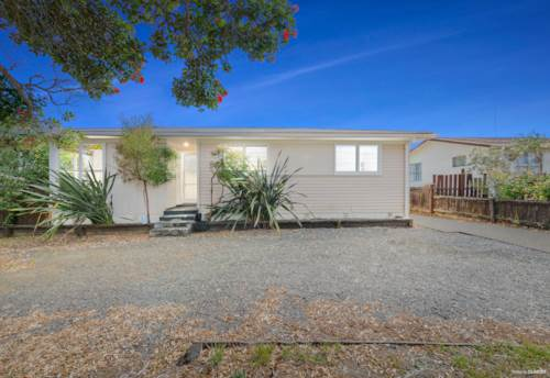 Henderson, Oozing Potential, Property ID: 807882 | Barfoot & Thompson