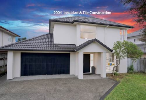 Flat Bush, Live or Invest in Baverstock Oaks Zone, Property ID: 806181 | Barfoot & Thompson