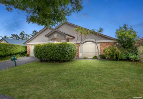 Henderson, A Special Place to Call Home, Property ID: 807670 | Barfoot & Thompson
