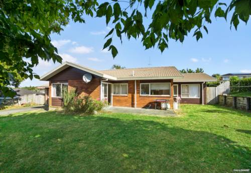 Albany, Single Level Family Home in Albany, Property ID: 808054 | Barfoot & Thompson