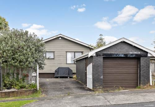 Henderson, Attention First Home Buyers! Affordable Price!, Property ID: 807689 | Barfoot & Thompson