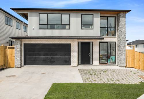 Mission Heights, Zoned for Mission Heights + 2 Kitchens, Property ID: 806680   Barfoot & Thompson