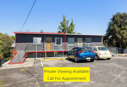 Kelston, Solid and Affordable - No body Corp!, Property ID: 806264   Barfoot & Thompson
