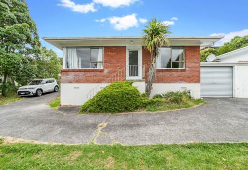 Glenfield, Private 2 Bedroom with HRV, Property ID: 15000659 | Barfoot & Thompson