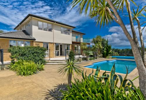 Wainui, The Ultimate Family Country Residence, Property ID: 807899   Barfoot & Thompson