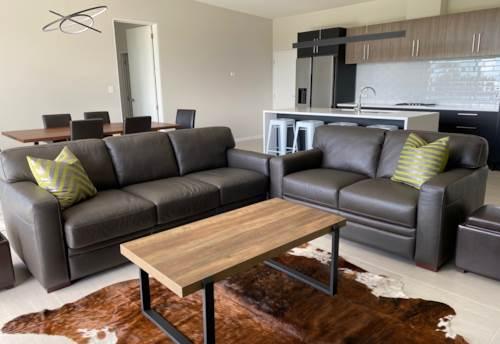 Mangawhai, Luxurious Lifestyle With Captivating Views, Property ID: 57002071 | Barfoot & Thompson