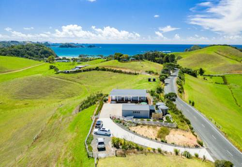 Whananaki, Come for a Weekend or a Lifetime, Property ID: 807663 | Barfoot & Thompson