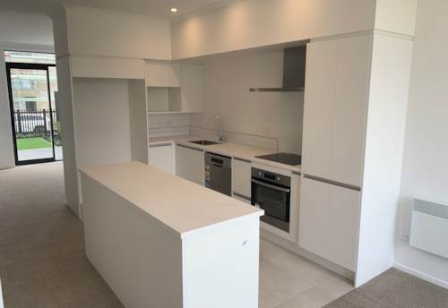Hobsonville, Brand New Low Maintenance Living, Property ID: 53004695 | Barfoot & Thompson