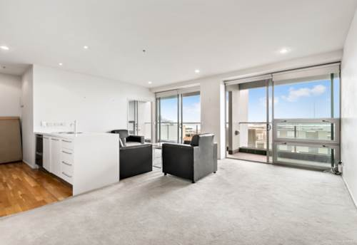 City Centre, 2 Bedrooms - 2 Bathrooms - Carpark - Views - Sun - Location, Property ID: 807724 | Barfoot & Thompson