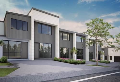 Flat Bush, Affordability, a selection of terrace homes in Flat Bush, Property ID: 808159 | Barfoot & Thompson
