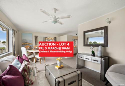 Henderson, Perfect Starter or Investment!, Property ID: 806325 | Barfoot & Thompson