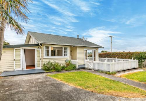 Birkenhead, URGENT!   Auction Brought Forward Monday 8th 4pm, Property ID: 808187 | Barfoot & Thompson