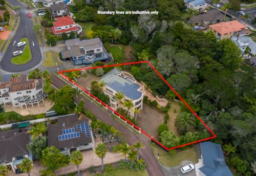 West Harbour, 2021's Hottest Resource 1740m2 Freehold Gold, Property ID: 807845 | Barfoot & Thompson
