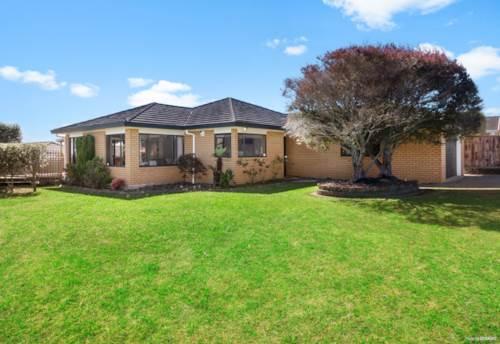 Henderson, Brick & Tile Beauty in Henderson Heights, Property ID: 808118 | Barfoot & Thompson