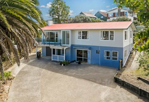 Glenfield, Home plus Great Potential in Westlake Zone, Property ID: 807571 | Barfoot & Thompson