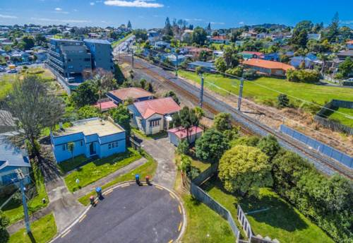 Avondale, Lucky Win on 1044m2 THAB Zone, Property ID: 808079 | Barfoot & Thompson