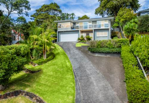 Mairangi Bay, Coastal Change - Family First, Property ID: 808181 | Barfoot & Thompson