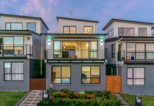 Orewa, Motivated Vendor - Clear Instructions to Sell It!, Property ID: 807926 | Barfoot & Thompson