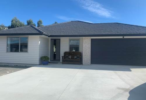 Mangawhai Heads, Perfect Family Home In A Quiet Cul De Sac , Property ID: 57002054 | Barfoot & Thompson
