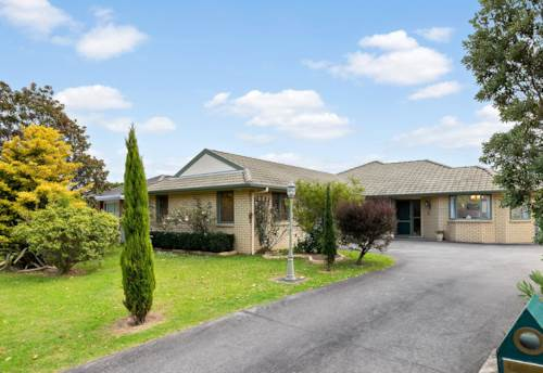 Paihia, Beautiful setting, relaxed living!, Property ID: 807736 | Barfoot & Thompson