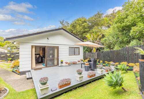 Glenfield, Affordable First Home perfection, Property ID: 807704 | Barfoot & Thompson
