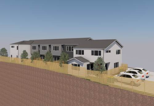 Mangere East, Affordable Brand New Dream Home, Property ID: 808114 | Barfoot & Thompson