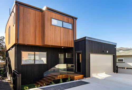 Greenlane, Brand New & Sophisticated, Property ID: 807247   Barfoot & Thompson