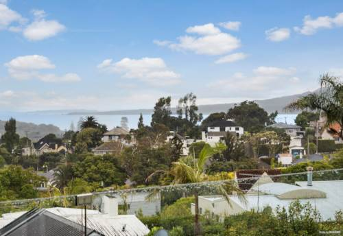 Mission Bay, Below CV - Must Be Sold - Superb Location - Fantastic Views, Property ID: 808153   Barfoot & Thompson