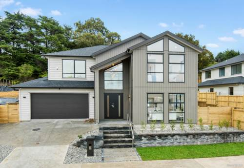 Albany, Attractive Package of Quality and Modern Living, Property ID: 808033 | Barfoot & Thompson