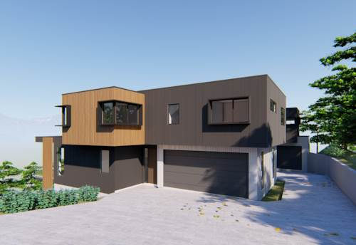 Chatswood, Lucky Twins - Buy one or Both!, Property ID: 803681 | Barfoot & Thompson