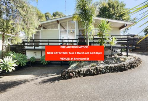 Henderson, URGENT NOTICE ? PRE AUCTION NOW SELLING TUES 9 MARCH, Property ID: 806794 | Barfoot & Thompson