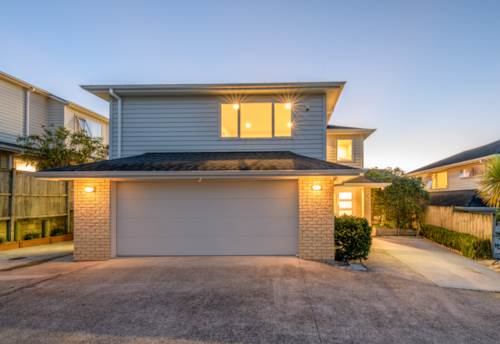 Mt Roskill, Modern Home in Top Location, Property ID: 806918 | Barfoot & Thompson