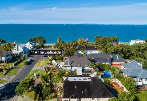 Campbells Bay, Your Beach Escape - The Ultimate Location..., Property ID: 807422 | Barfoot & Thompson