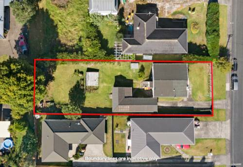 Glen Eden, Land is the New GOLD..., Property ID: 808144 | Barfoot & Thompson