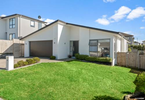 Millwater, A Place To Call Home, Property ID: 808210   Barfoot & Thompson