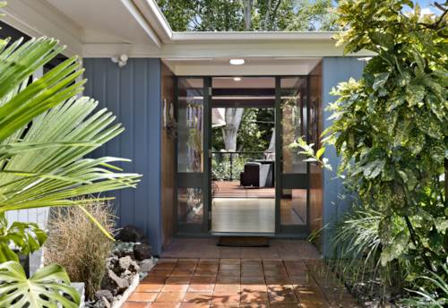 Remuera, 70s Sophistication on 1712m2, Property ID: 807649 | Barfoot & Thompson