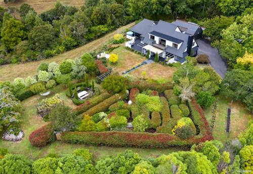 Hunua, Escape, Relax or Entertain on 14.5 acres, Property ID: 808577   Barfoot & Thompson