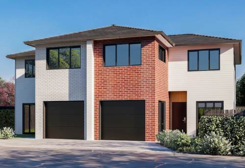 Papakura, Brand New House for Starters!!!, Property ID: 808499 | Barfoot & Thompson