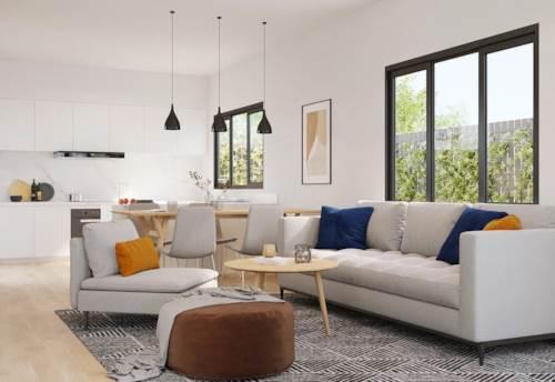 Papakura, New Home - New Build - Mid 2021, Property ID: 808501 | Barfoot & Thompson