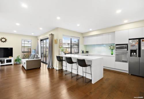 Ellerslie, 4 YEARS YOUNG AS NEW ? A STUNNING HOME!, Property ID: 808588 | Barfoot & Thompson