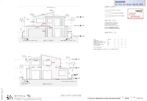 Orewa, Well Built Family Home, Property ID: 808657 | Barfoot & Thompson