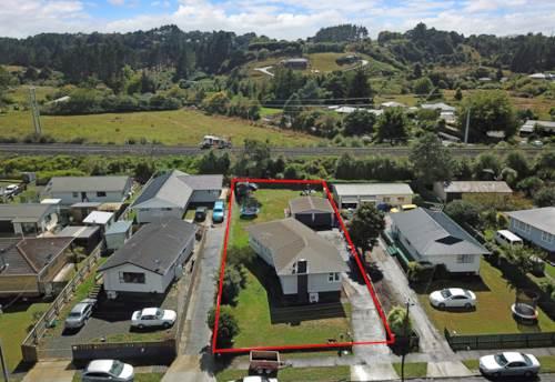 Tuakau, SEIZE THE OPPORTUNITY, Property ID: 808292 | Barfoot & Thompson